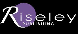 Riseley Publishing