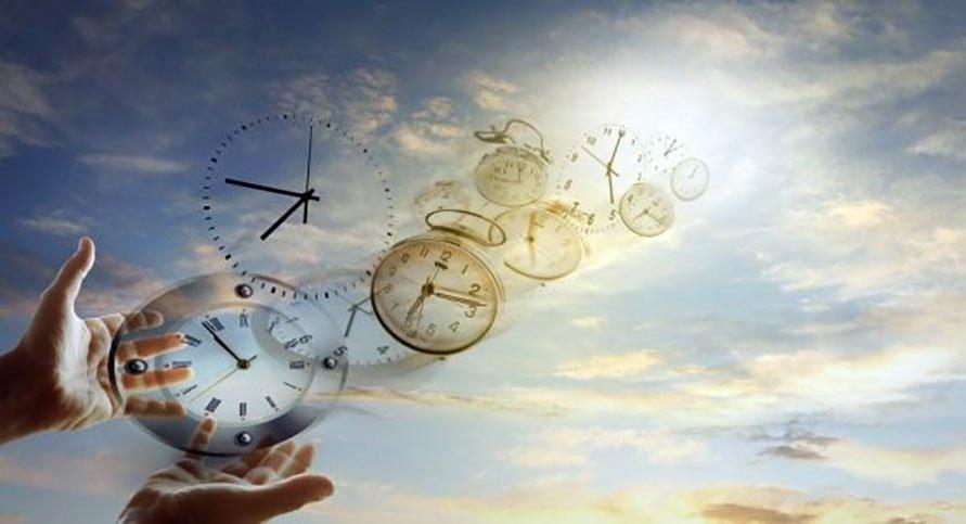 Goals - Dreams with Deadlines